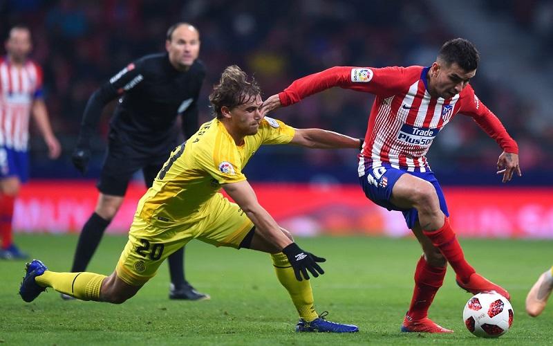 Soi kèo, nhận định Atletico Madrid vs Huesca, 00h00 ngày 23/4/2021