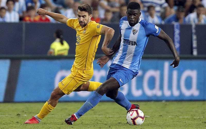 Soi kèo Alcorcon vs Espanyol lúc 2h00 ngày 31/5/2021
