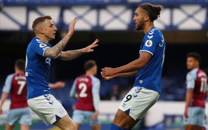 Soi kèo Aston Villa vs Everton lúc 0h00 ngày 14/5/2021