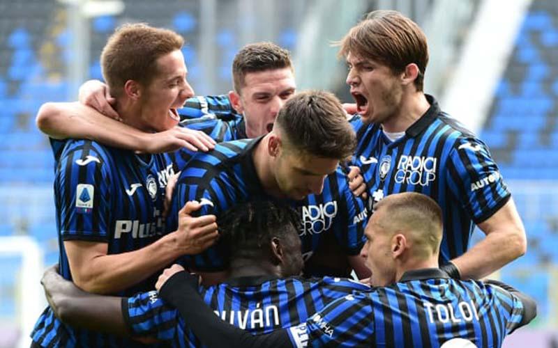 Soi kèo Atalanta vs Juventus lúc 2h00 ngày 20/5/2021