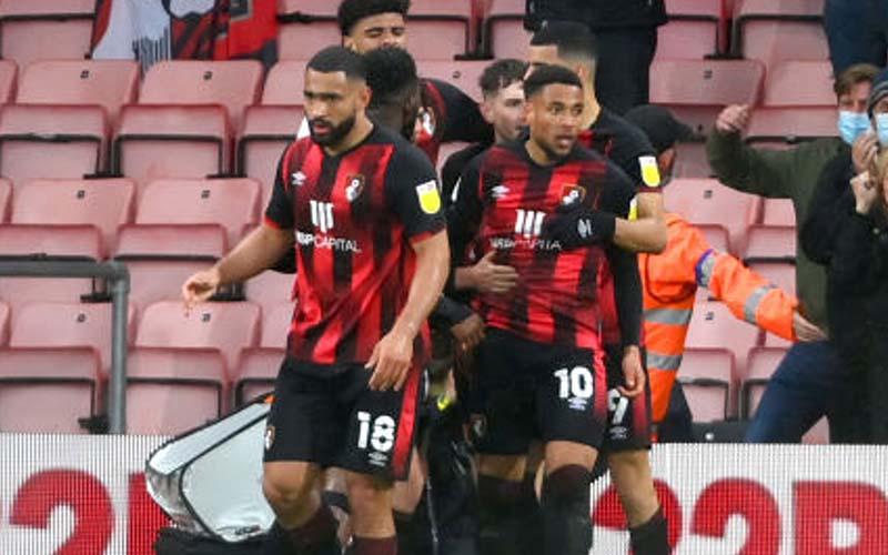 Soi kèo Brentford vs Bournemouth lúc 18h30 ngày 22/5/2021