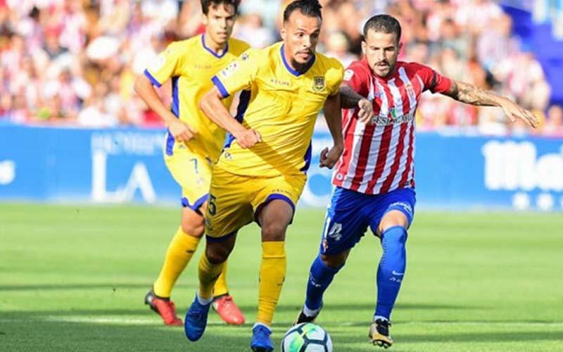Soi kèo Girona vs Alcorcon lúc 2h00 ngày 25/5/2021