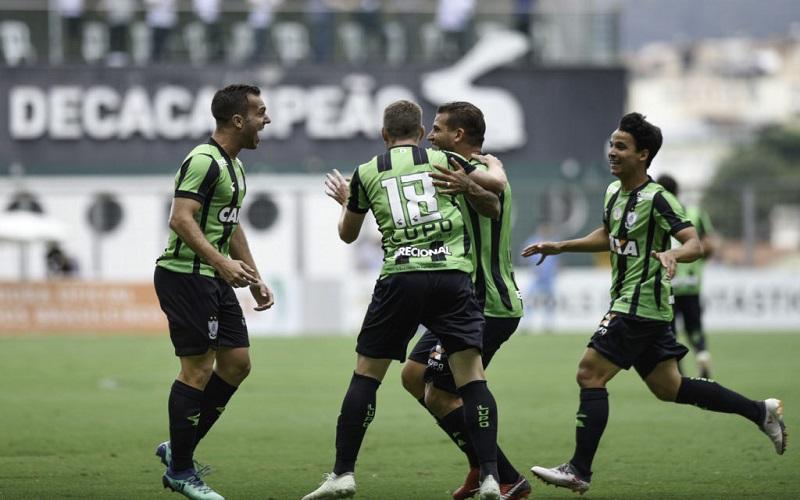 Soi kèo Guarani vs Vitoria lúc 23h30 ngày 29/5/2021