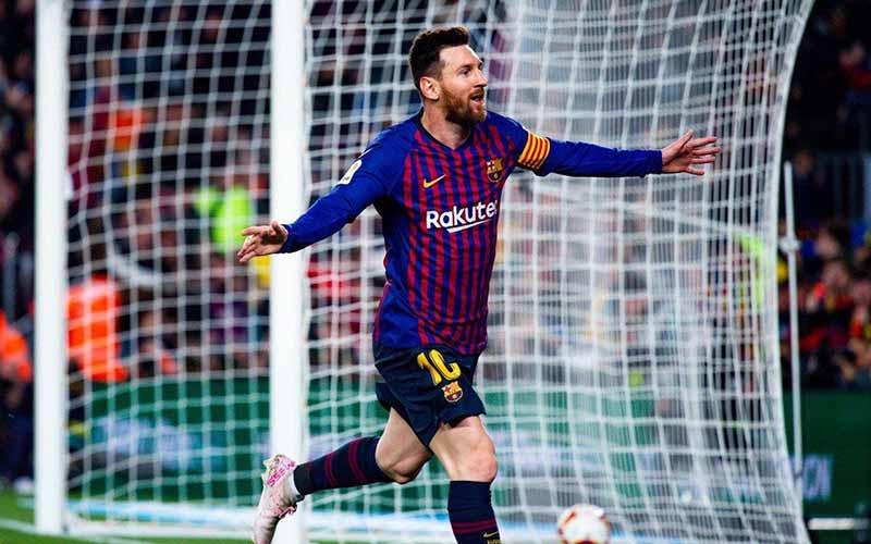 Soi kèo Levante vs Barcelona lúc 3h00 ngày 12/5/2021