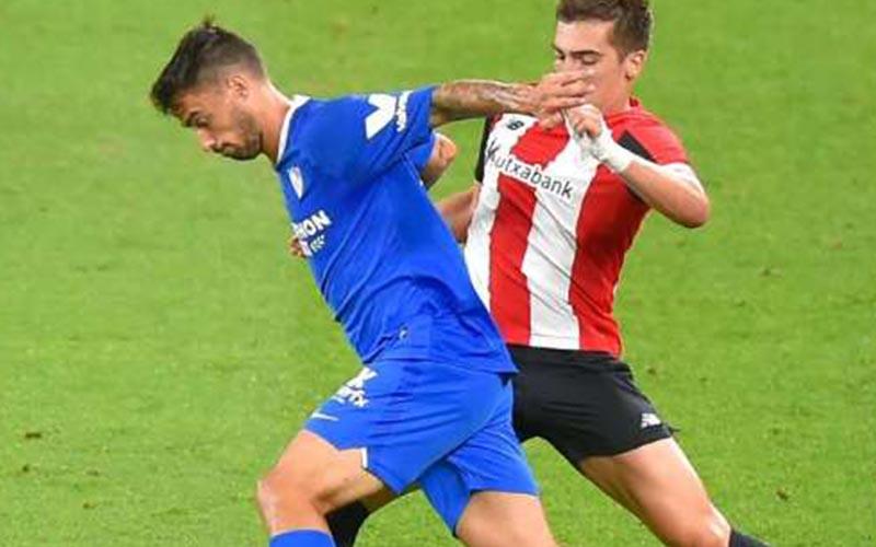 Soi kèo Sevilla vs Bilbao lúc 2h00 ngày 4/5/2021
