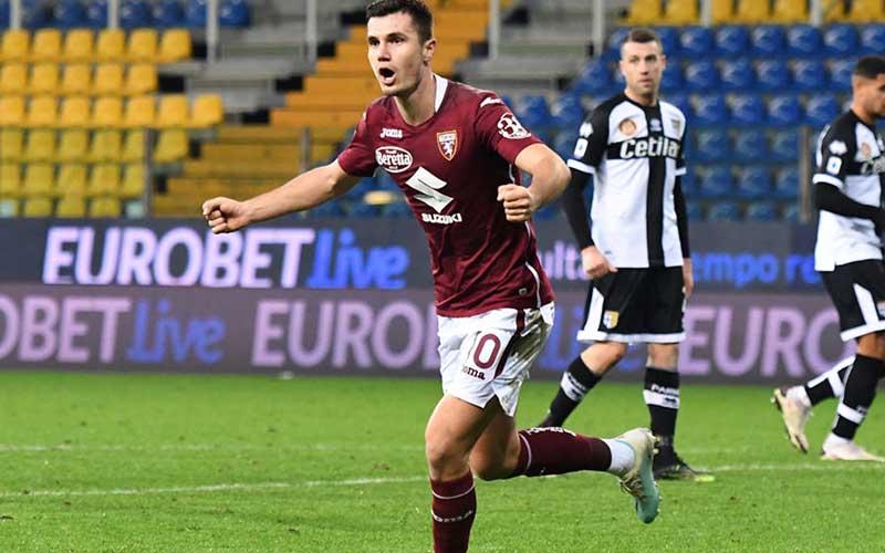 Soi kèo Torino vs Parma lúc 1h45 ngày 4/5/2021