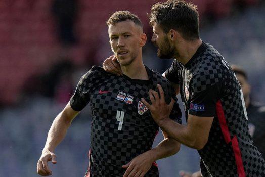 Soi kèo Croatia vs Scotland lúc 2h00 ngày 23/6/2021