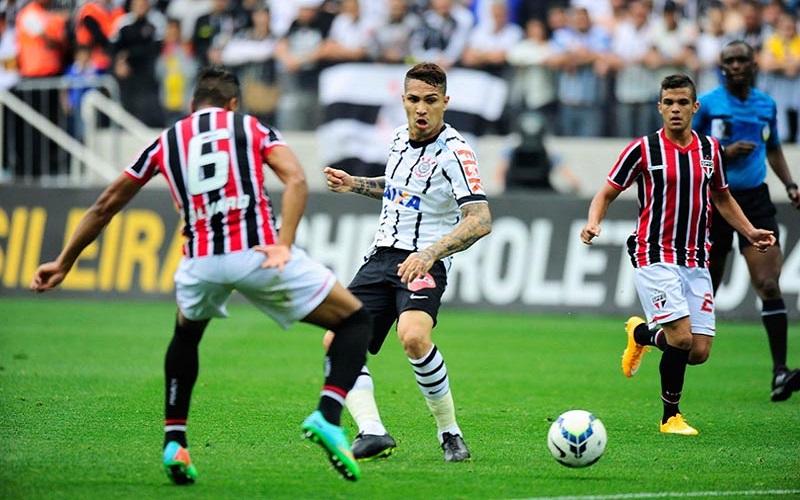Soi kèo Fluminense vs Paranaense lúc 02h00 ngày 1/7/2021