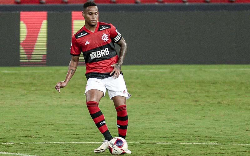 Soi kèo Juventude vs Flamengo lúc 21h00 ngày 27/6/2021