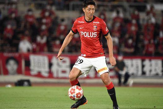 Soi kèo Kashiwa Reysol vs Urawa Reds lúc 17h00 ngày 23/6/2021