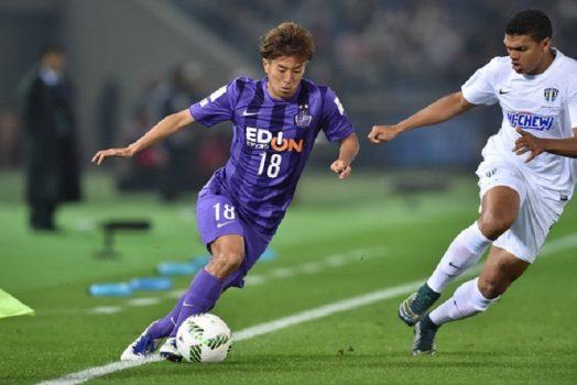 Soi kèo Kawasaki Frontale vs Daegu lúc 23h00 ngày 26/6/2021