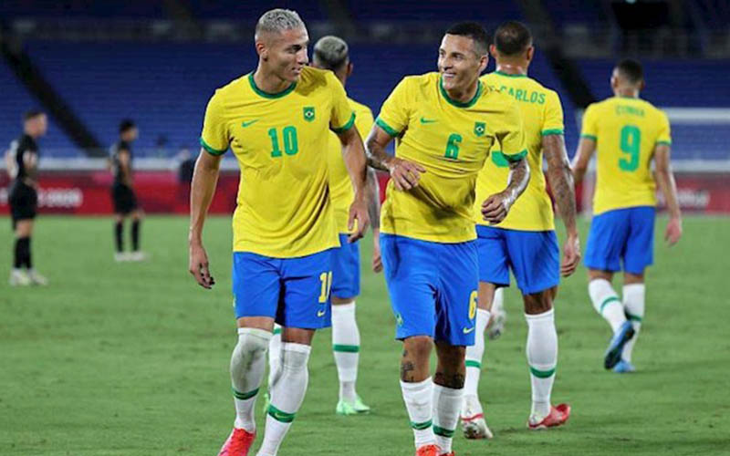 soi-keo-u23-mexico-vs-u23-brazil
