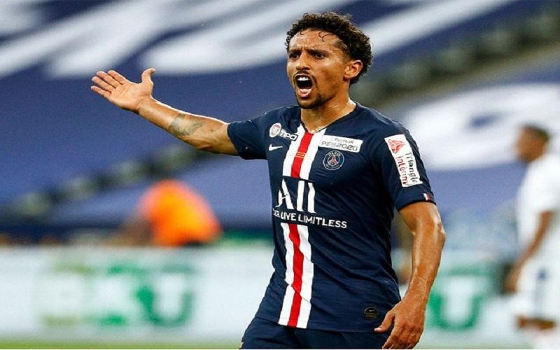 Soi kèo Troyes vs PSG lúc 02h00 ngày 8/8/2021