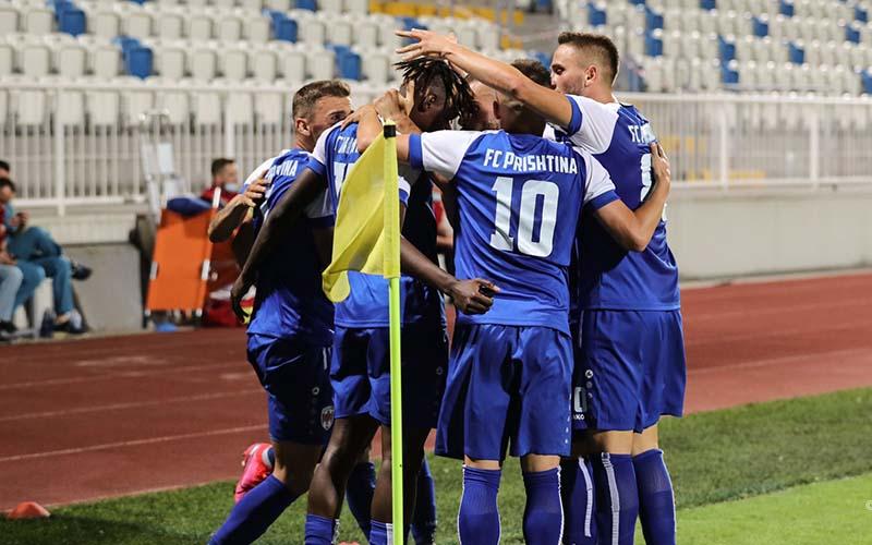 Soi kèo Bodo Glimt vs Prishtina lúc 23h00 ngày 12/8/2021
