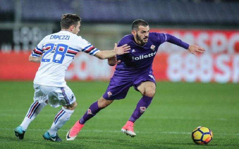 Soi kèo Fiorentina vs Cosenza lúc 02h00 ngày 14/08/2021