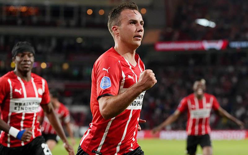 Soi kèo PSV vs Midtjylland lúc 01h00 ngày 4/8/2021