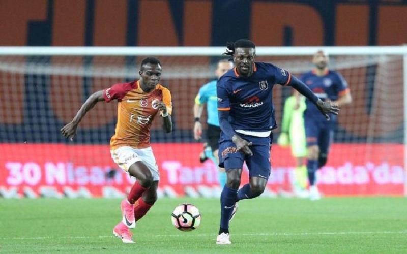 Soi kèo Giresunspor vs Galatasaray lúc 01h45 ngày 17/8/2021