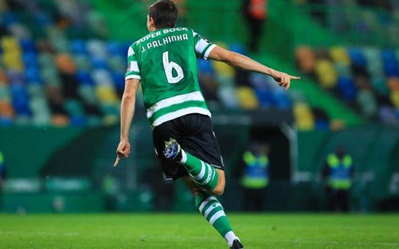 Soi kèo Sporting Lisbon vs Vizela lúc 2h15 ngày 7/8/2021