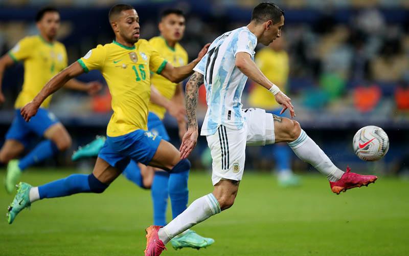 soi-keo-brazil-vs-argentina