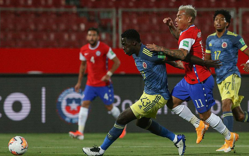 soi-keo-colombia-vs-chile-luc-6h00-ngay-10-9-2021-1