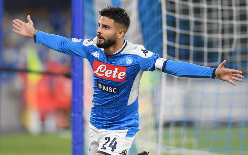 Soi kèo Napoli vs Juventus lúc 23h00 ngày 11/9/2021