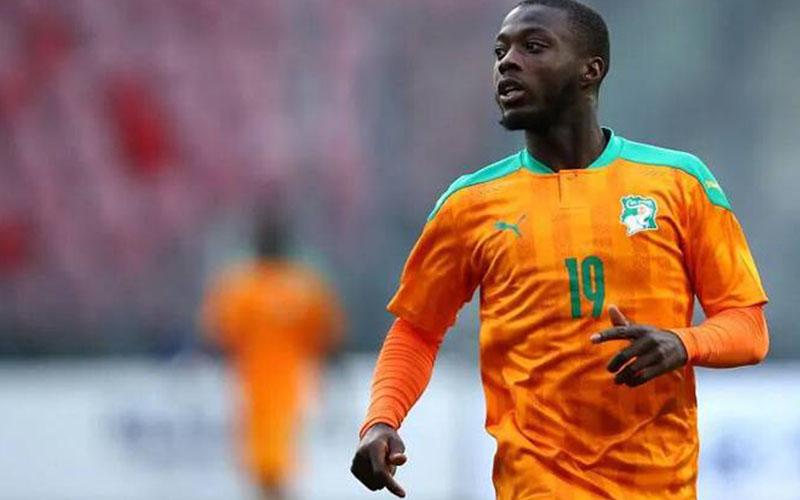 Soi kèo Bờ Biển Ngà vs Cameroon lúc 2h00 ngày 7/9/2021