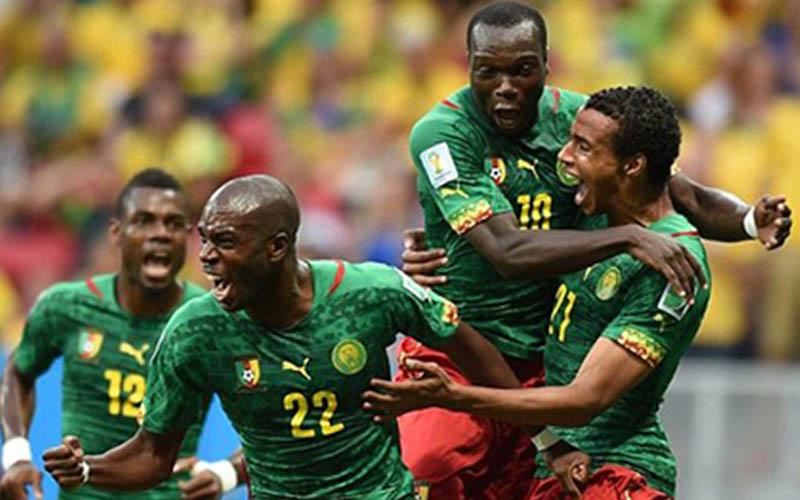 Soi kèo Cameroon vs Malawi lúc 2h00 ngày 4/9/2021
